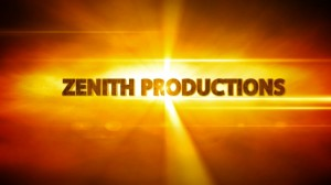 Zénith Productions